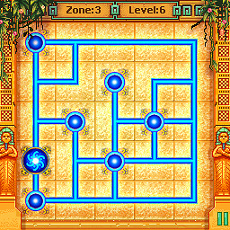 Loop Hunt 3x240 Free Mobile Game Download Download Free Loop Hunt 3x240 Mobile Game To Your Mobile Phone