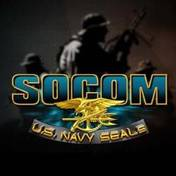 SOCOM US Navy SEALs (Multiscreen)