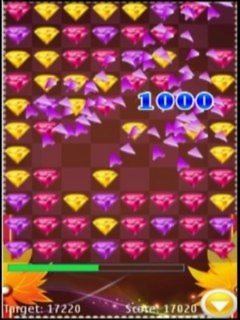 diamond rush nokia game for pc free download