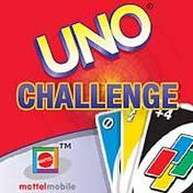 UNO Challenge (240x320)