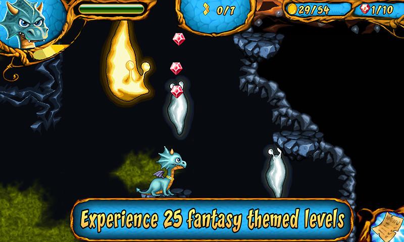 download games jar 240x400 touchscreen