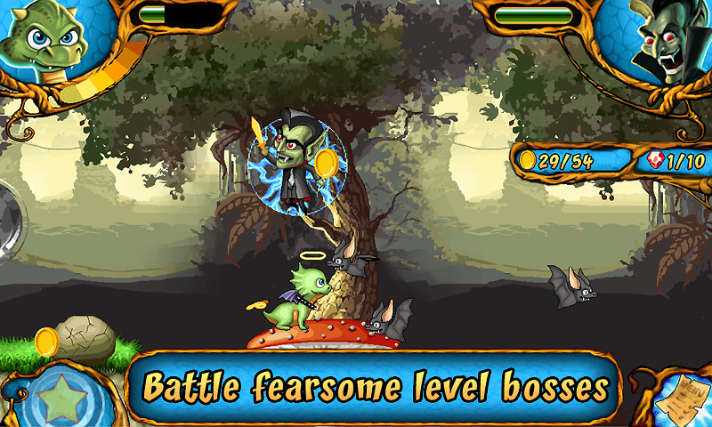 Download games for nokia s40 240x320 : egrarus