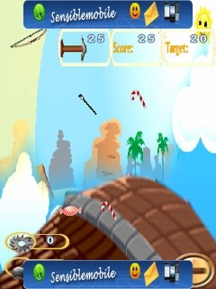 Fruit candy shoot for android apk download.