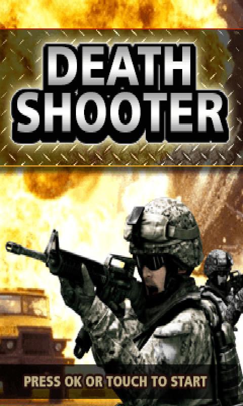 nokia 6300 shooting games free download