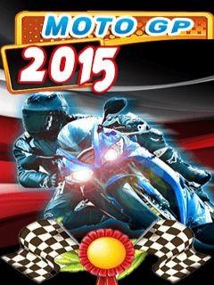 download game moto gp 176x220 jar
