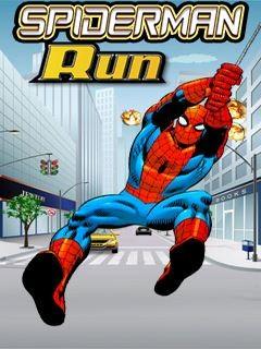 By Photo Congress    Spider Man Java Game Download