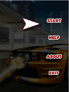 deathrace mobile game free download