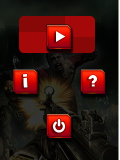 Zombies Attack Free Nokia E72 Java Game download - Download