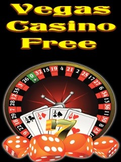 free casino java games download