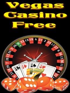 Java Slots - Java Based Online Slot Games