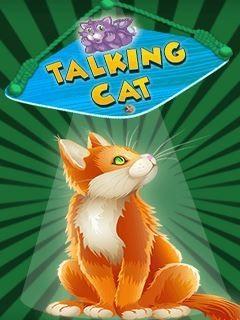 3-240X320-S60.JAR BAIXAR TALKING TOM CAT