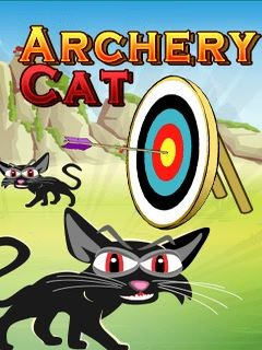 archery games free download mobile