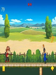 java landscape games 400x240