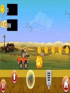 Moto stunt (400x240) free nokia 6610 java game download download.