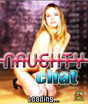 Naughty Chat