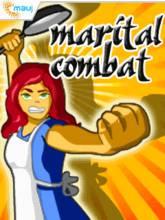 Marital Combat (240x320)
