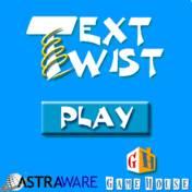 Text Twist (240x320)