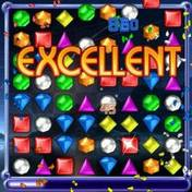 Bejeweled (176x208)