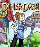 Diner Dash (176x220)(Foreign)