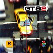 Grand Theft Auto 2 (MeBoy)(Multiscreen)