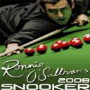 3D Ronnie OSullivans Snooker 2008 (176x208)