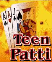Teen Patti (176x208)