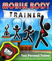 Mobile Body Trainer