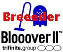 Blooover II