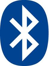 BlueFTP