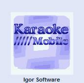 Karaoke Mobile