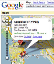 download google maps java download google maps java