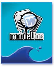 DOC VIEWER para el celular