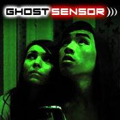 Ghost Sensor (176x220) W810
