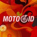 MotoID 1.5.2 (240x320)