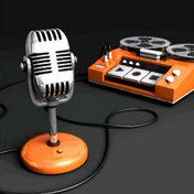 Voice Transformer 1.0.1