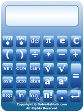 calculatrice scientifique pour nokia n70