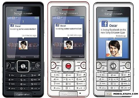 Sony Ericsson W8 Rooting our Sony Ericsson W8
