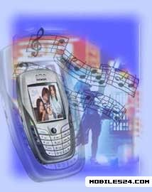 Karaoke - New And Popular Songs Free Nokia N8 Java App download