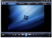 Windows Media Player 11 (176x220) (Supported By KD Player)