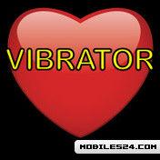 Mobile Vibrator 1.8