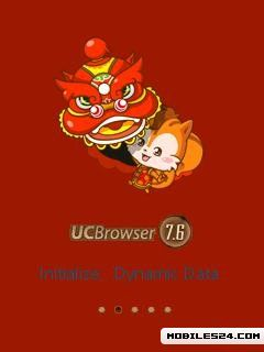 download uc browser 7.7 for java mobile