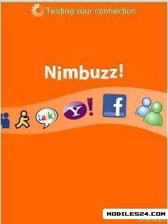 download nimbuz