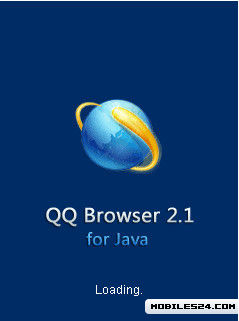 qq browser free download for pc