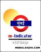 m-Indicator 4.0.4