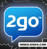 2go Mobile Messenger 3.0.3