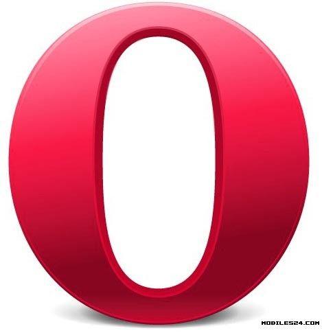 Opera mini 6. 0 free nokia 603 java app download download free.