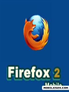 Download Uc Browser Jar