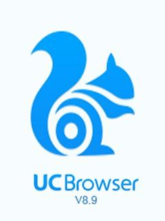 UC Browser 8 9 2 Free Nokia 5235 Java App download - Download Free
