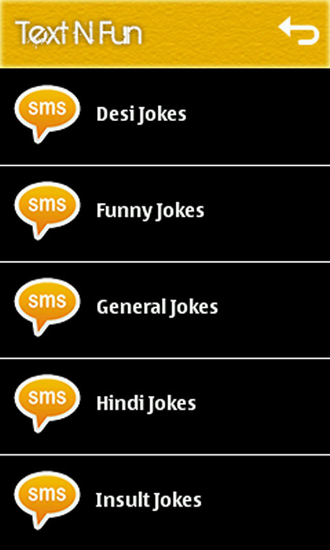 best funny jokes 240x400 free mobile software download   download free best funny jokes