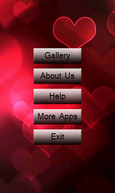 download love sms app for blackberry